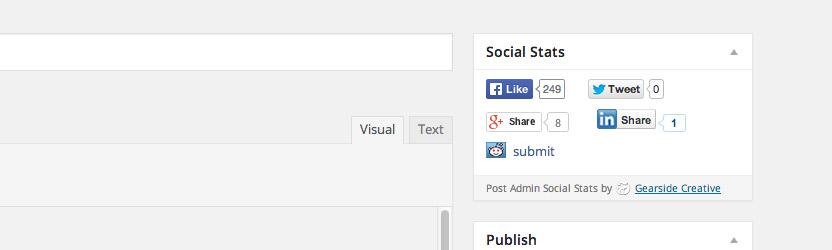 post-admin-social-stats