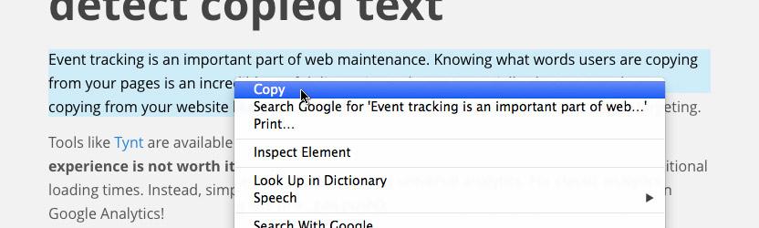 detect-copied-text