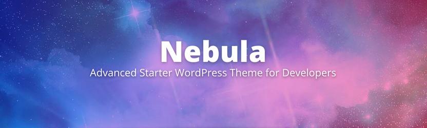 nebula-featured-2