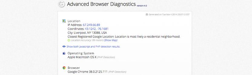 advanced-browser-diagnostics