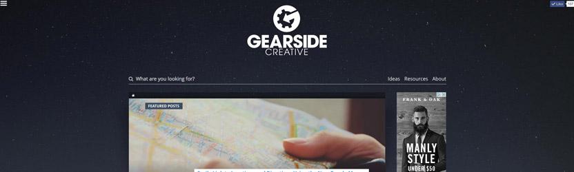 gearside-2015