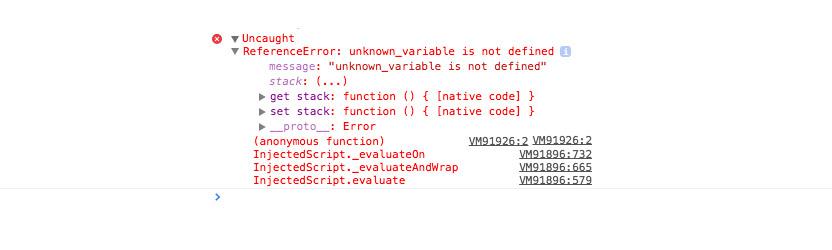 js-error-tracking
