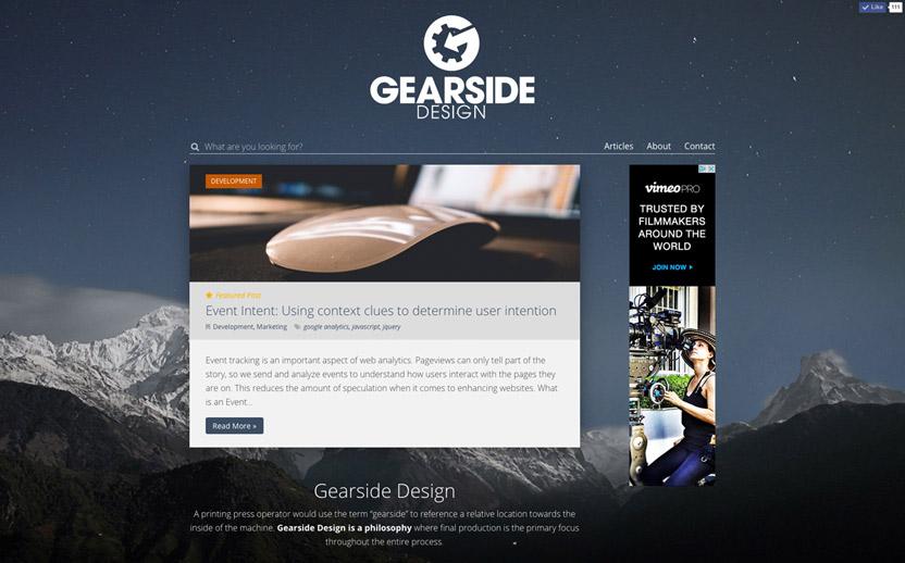 gearside2016